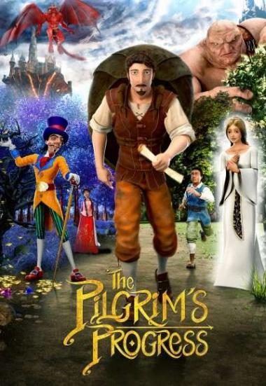 Pilgrim's Progress 2019