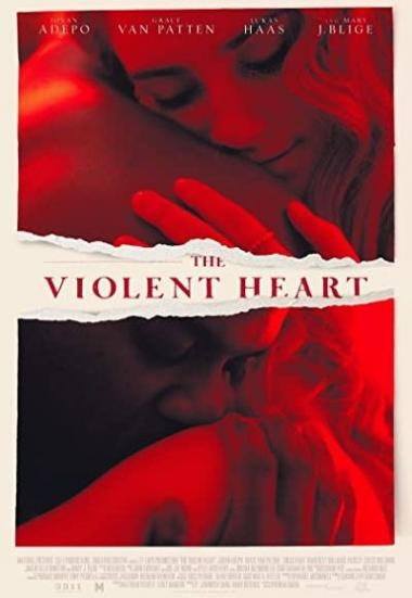 The Violent Heart 2020