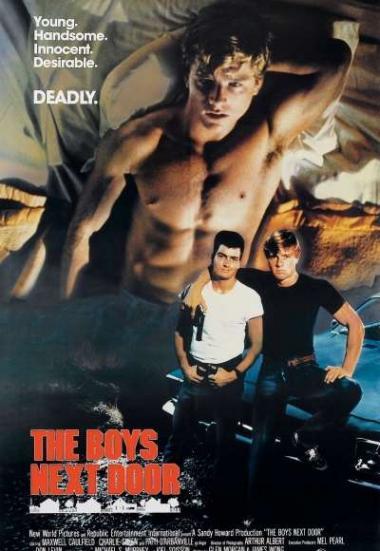 The Boys Next Door 1985