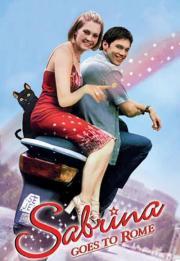 Fmovies Watch Sabrina 1995 Online Free On Fmovies Wtf