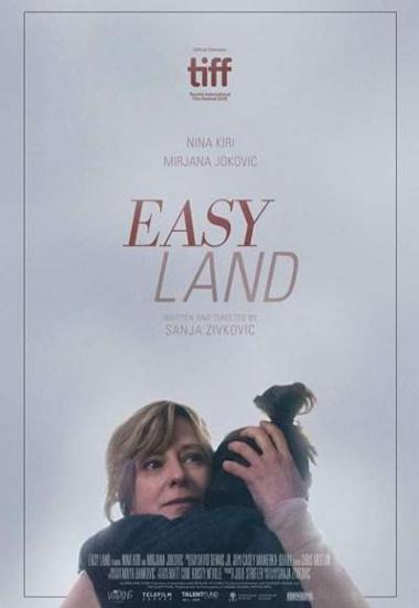 Easy Land 2019