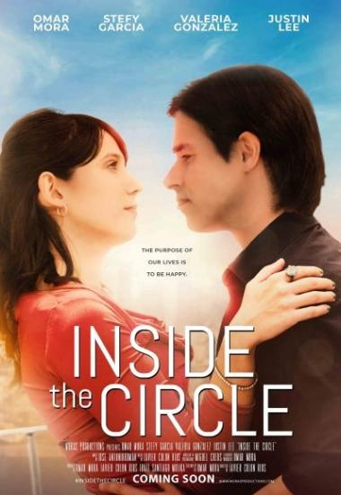 Inside the Circle 2021