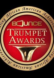 25th Annual Trumpet Awards 2017