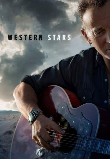 Western Stars 2019
