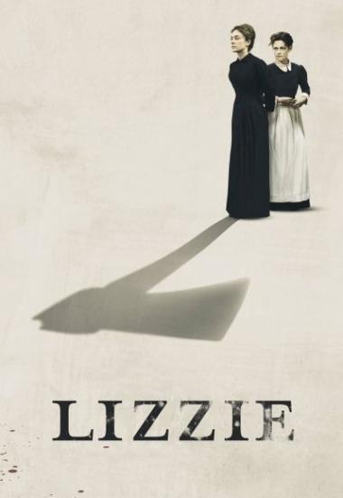 Lizzie 2018