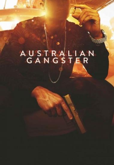 Australian Gangster 2021