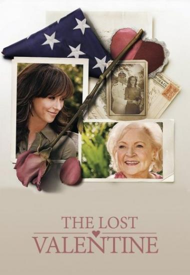 The Lost Valentine 2011