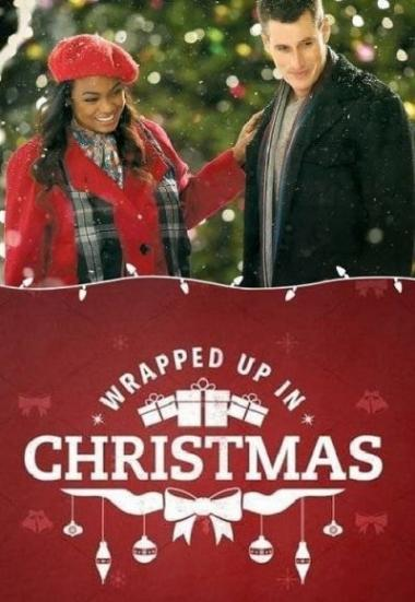 Wrapped Up In Christmas 2017