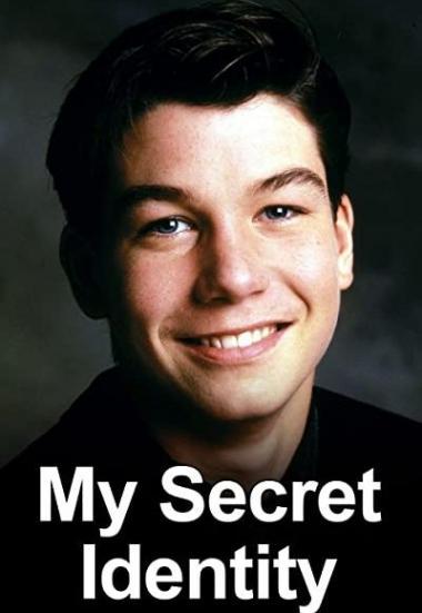 My Secret Identity 1988