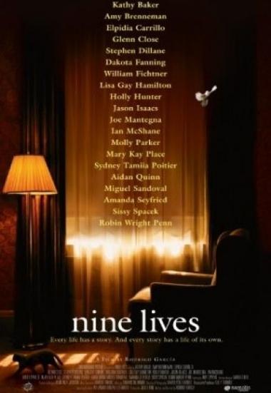 Nine Lives 2005
