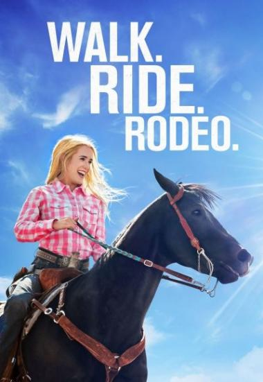 Walk. Ride. Rodeo. 2019