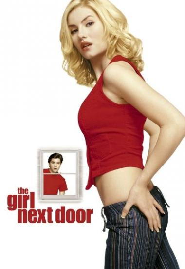 The Girl Next Door 2004
