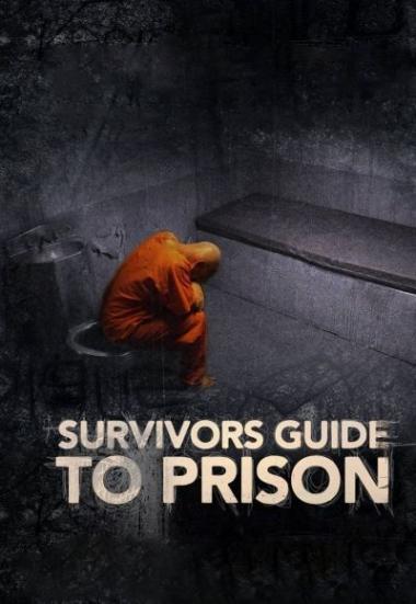 Survivors Guide To Prison 2018