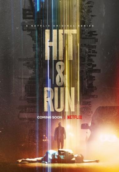 Hit & Run 2021
