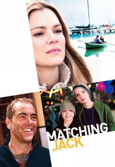 Matching Jack 2010