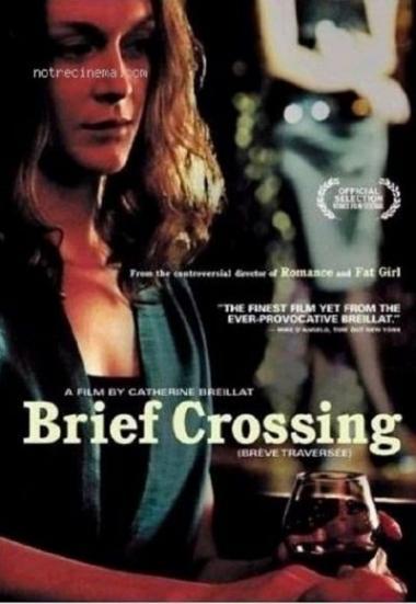 Brief Crossing 2001