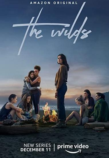 The Wilds 2020