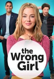 The Wrong Girl 2016