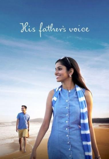 His Father's Voice 2019
