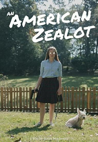 An American Zealot 2021