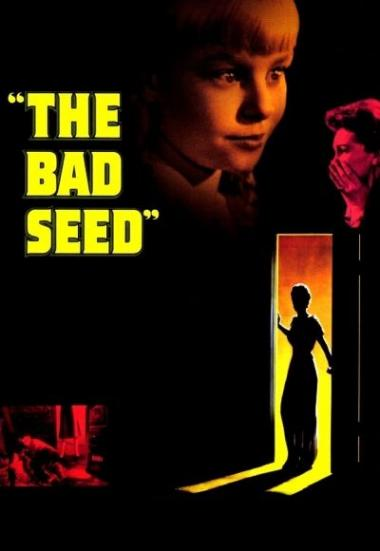 The Bad Seed 1956