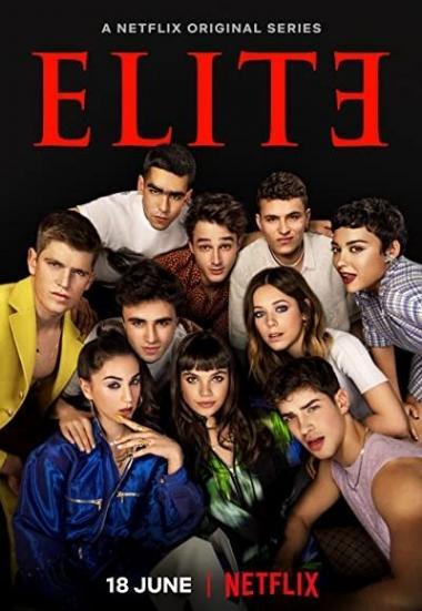 Elite 2018