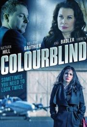 Colourblind 2019