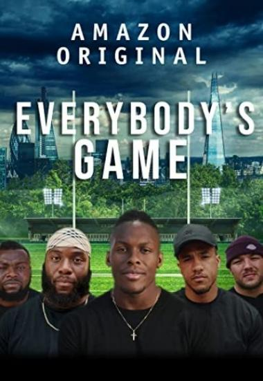 Everybody's Game 2020