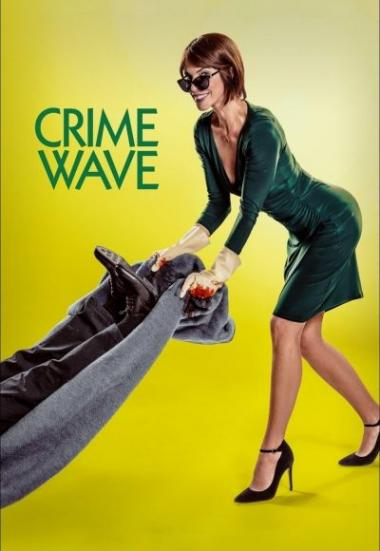Wave of Crimes 2018