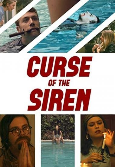 Curse of the Siren 2016