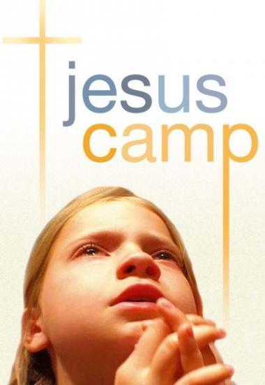 Jesus Camp 2006