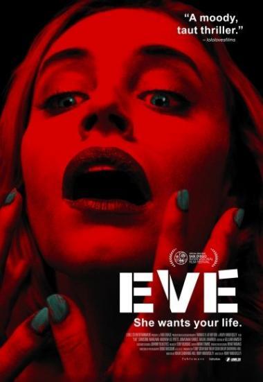 Eve 2019
