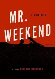 Mr. Weekend 2020