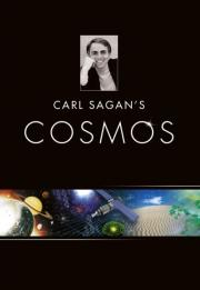 Cosmos 1980