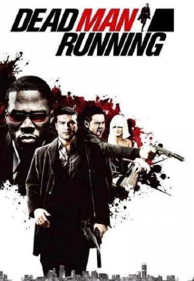 Dead Man Running 2009