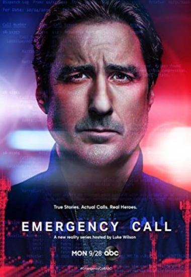 Emergency Call 2020