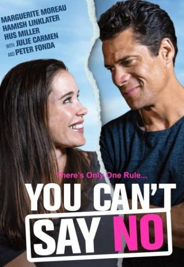 You Can't Say No 2018