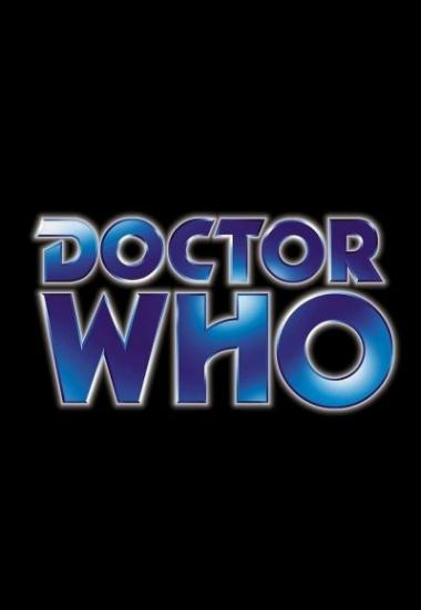Doctor Who 1963