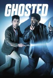 Ghosted 2017