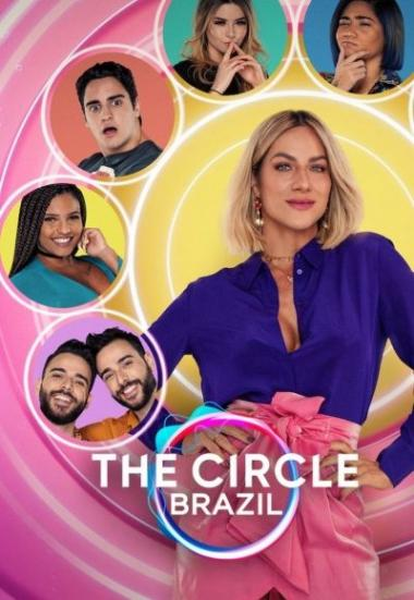 The Circle: Brazil 2020