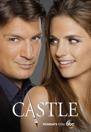 Castle 2009