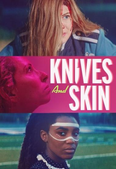 Knives and Skin 2019