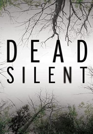 Dead Silent 2016