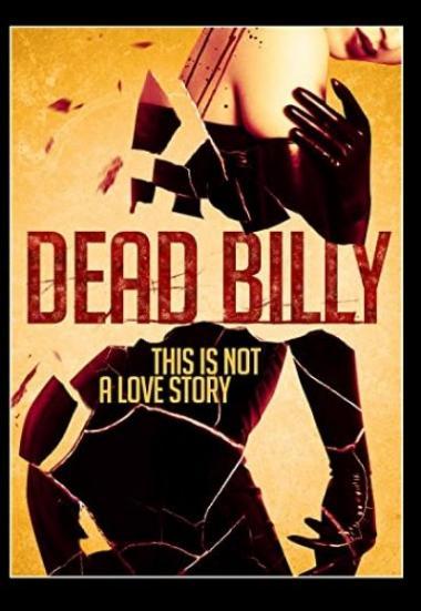 Dead Billy 2016