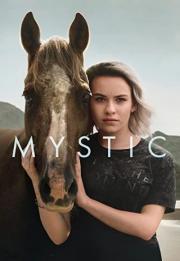 Mystic 2020