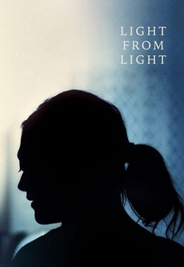 Light from Light 2019
