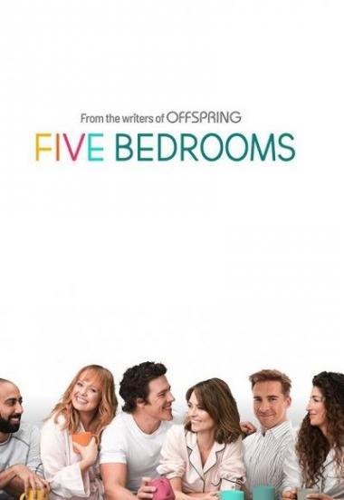 Five Bedrooms 2019