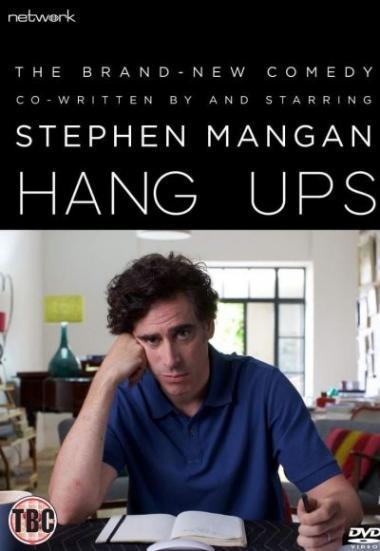Hang Ups 2018