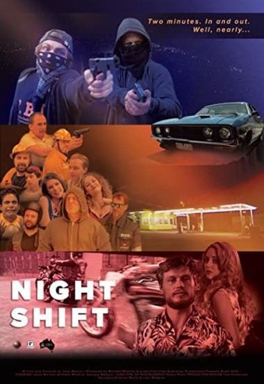 Night Shift 2021