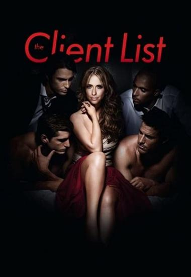 The Client List 2012